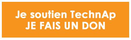TechnAp - Don