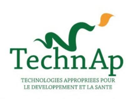 TechnAp