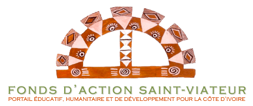 TECHNAP - Fonds d'action Saint-Viateur